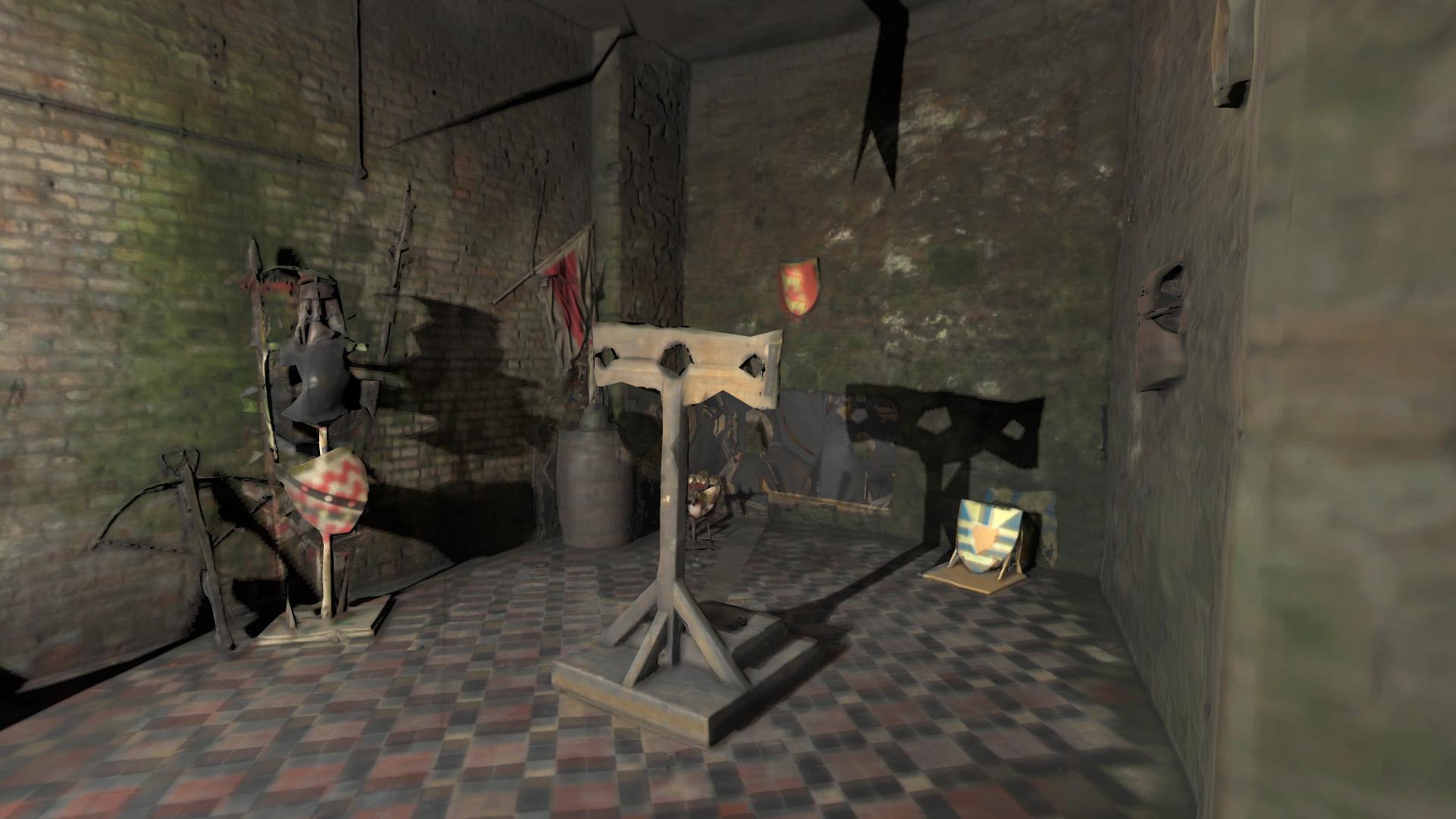 Virtual Reality East Midlands (1)
