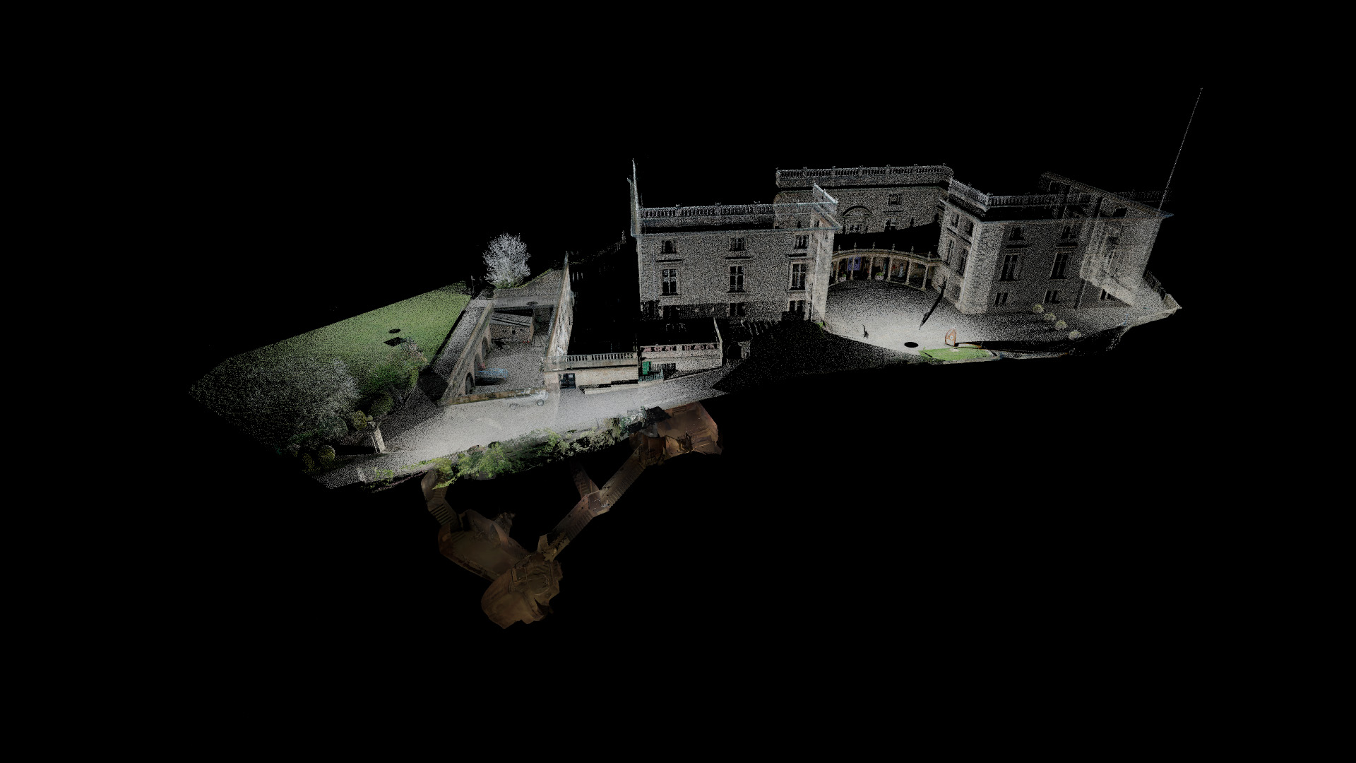 Virtual Reality East Midlands (2)