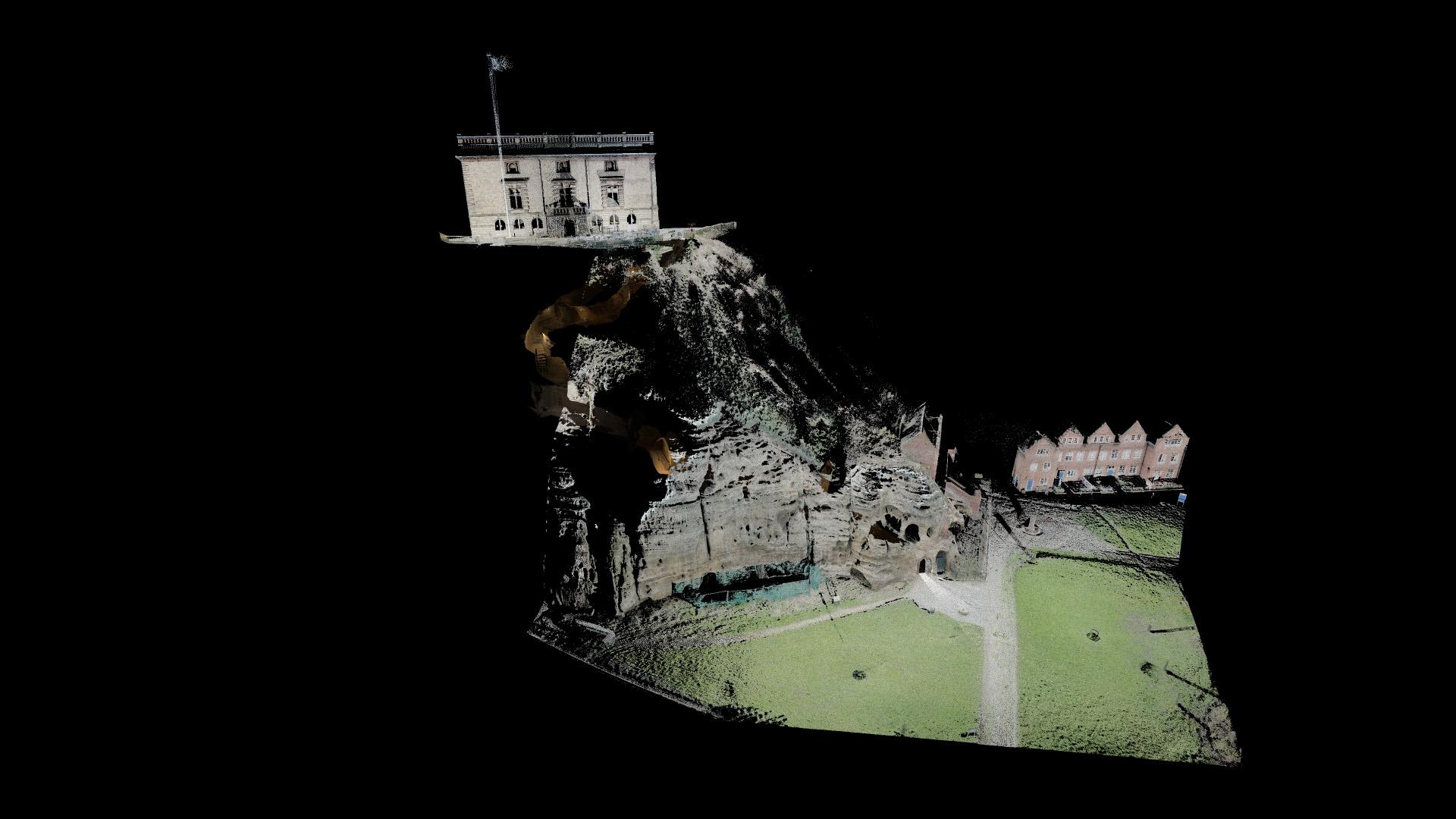 Virtual Reality East Midlands (3)