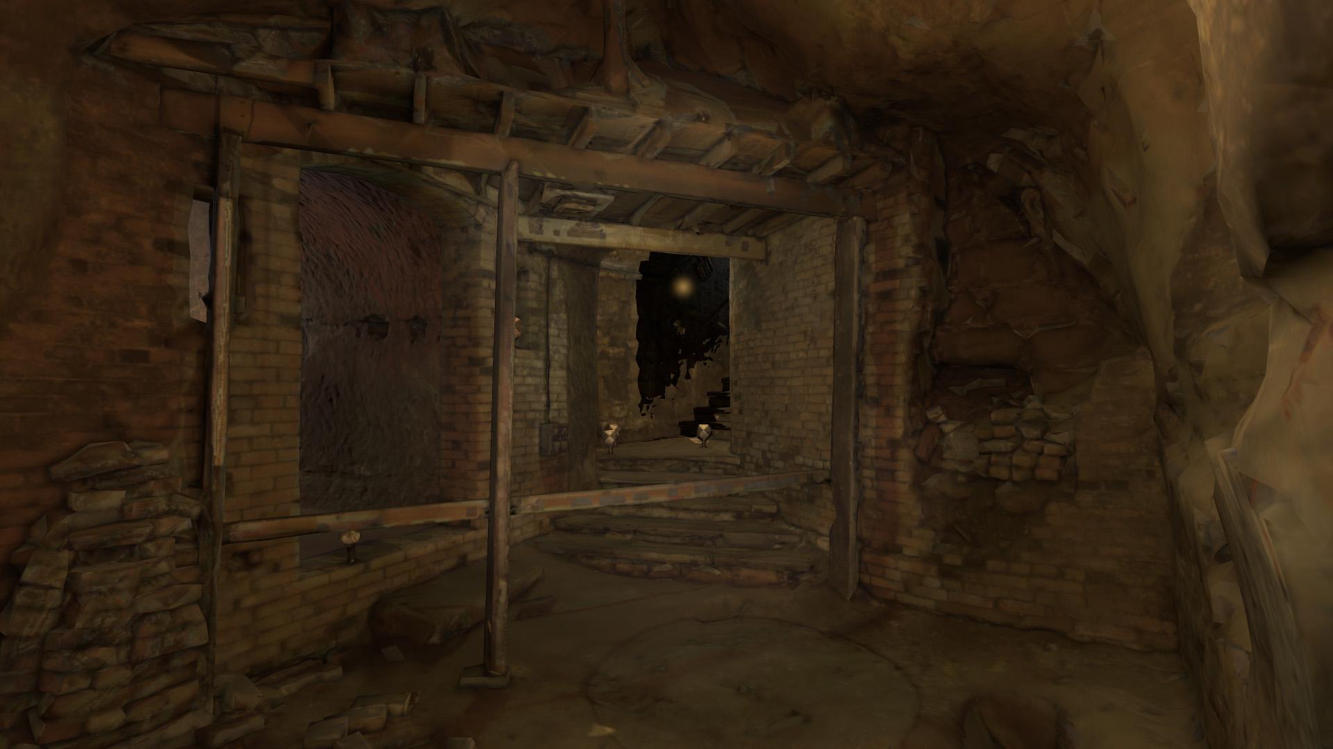 Virtual Reality East Midlands (7)