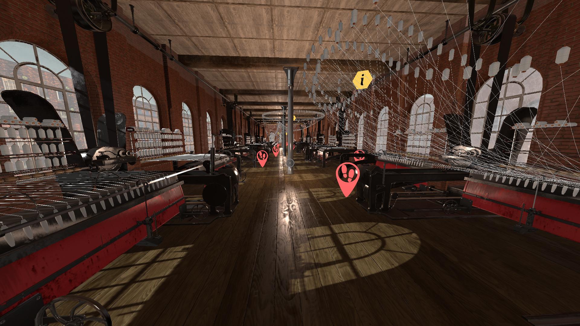 Virtual Reality Nottingham (6)