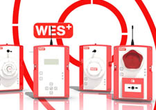 WES+1 System Ramtech