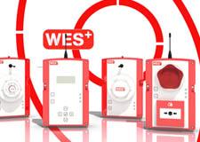 WES+1 System Ramtech