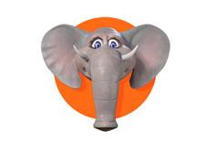 EHL Elephants